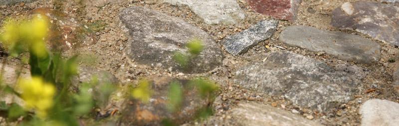 bio-gärtnerei-pflasterarbeiten-plain